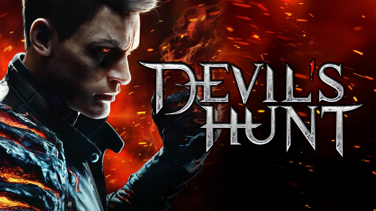 Devil's Hunt 2019 - PC