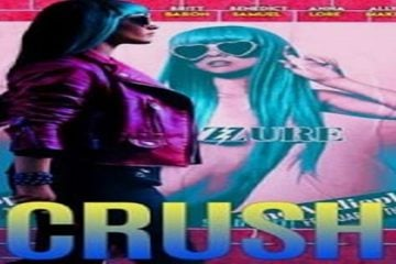 Crush – Dublado BluRay 720p / 1080p