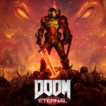 DOOM ETERNAL TORRENT (2020) PC GAME