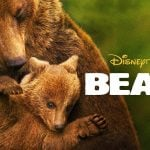 Disneynature: Ursos – Dublado WEB-DL 720p