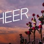 Cheer 1ª Temporada Dual Áudio WEB-DL 720p