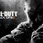 CALL OF DUTY: BLACK OPS 2 FULL (2012) PC – TORRENT