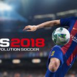(PES 2018) PRO EVOLUTION SOCCER 2018 COMPLETO – DUBLADO PTBR – PC TORRENT