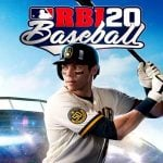 R.B.I. BASEBALL 20 TORRENT – PC GAME CODEX