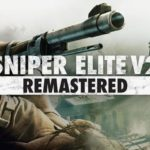 SNIPER ELITE V2 REMASTERED TORRENT (2019) PC GAME DOWNLOAD