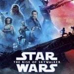 Star Wars: A Ascensão Skywalker – Dublado BluRay 720p / 1080p