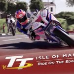 TT ISLE OF MAN RIDE ON THE EDGE 2 TORRENT (2020) PC GAME
