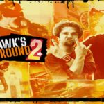 TONY HAWK'S UNDERGROUND 2 (2004) PS2 TORRENT