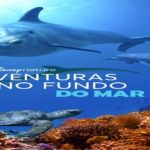 Aventuras no Fundo do Mar – Dublado WEB-DL 1080p FULL