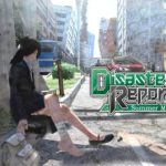 DISASTER REPORT 4: SUMMER MEMORIES TORRENT (2020) PC GAME