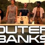Outer Banks 1ª Temporada Dual Áudio WEB-DL 720p