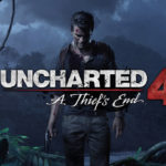 UNCHARTED 4: A THIEF'S END (2016) PS4 – DOWNLOAD TORRENT