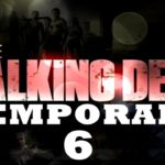 The Walking Dead 6ª Temporada Dublado 720p Torrent