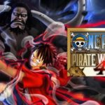 ONE PIECE: PIRATE WARRIORS 4 TORRENT (2020) PC GAME DOWNLOAD