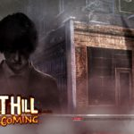 SILENT HILL HOMECOMING (2009) FULL GAME – PC TORRENT