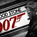 007: BLOOD STONE (2010) FULL PC GAME