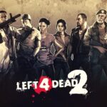Left 4 Dead 2 V2.0.2.7 Full-Rip Multiplayer + Tradução – PC Game