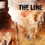 SPEC OPS: THE LINE (2012) + DLC REPACK + Tradução – PC Game