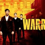 Warrior 1ª Temporada (2019) – Dual Áudio WEB-DL 720p