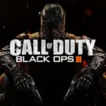 Call of Duty Black Ops 3 – PC