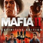 Mafia II: Definitive Edition (PT-BR) 2020 – PC Game