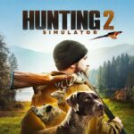 Hunting Simulator 2 (Codex) – PC Game