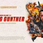 Matando Gunther (2020) – Dublado BluRay 720p / 1080p