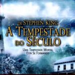 A Tempestade do Século (1999) – Dublado BluRay 720p