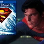 Pentalogia Superman: O Filme – Dublado BluRay 1080p