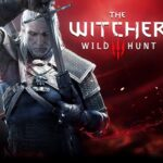 The Witcher 3 Wild Hunt Goty (2015) – PC Game