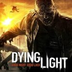 Dying Light Ultimate Edition (PC) 2015
