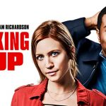 Hooking Up (2020) – Dublado WEB-DL 1080p FULL