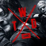 The Walking Dead 10ª Temporada (2020) Dual Áudio WEB-DL 720p / 1080p