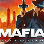 Mafia Definitive Edition (PC) 2020