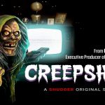 Creepshow 1ª Temporada (2020) Dual Áudio WEB-DL 720p