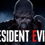 Resident Evil 3 Remake Deluxe Edition 2020 (PC)