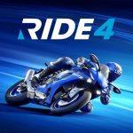 RIDE 4 COMPLETE THE SET EDITION (PC) 2020