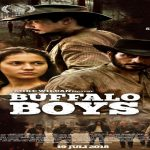 Buffalo Boys – Dublado WEB-DL 1080p
