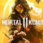 Mortal Kombat 11 (PC) 2019