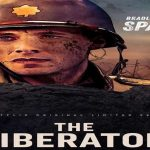 The Liberator – Minissérie Dual Áudio WEB-DL 720p