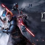 Star Wars Jedi Fallen Order – PC