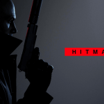 Hitman 3 Deluxe Edition – PC