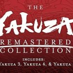 Yakuza Remastered Collection – PC