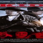 Billy The Kid: O Fora da Lei – Dublado BluRay 1080p